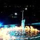 Las medidas de los Juegos Olímpicos contra el covid-19