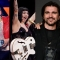 Artistas latinos rendirán tributo a éxitos de Metallica