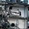 El derrumbe cerca de Miami, según un residente argentino