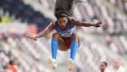 5 atletas latinos que debes seguir en Tokio 2020