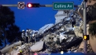Cónsul de Uruguay narra desgracia por colapso en Miami