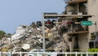 Reportan 6 venezolanos desaparecidos tras colapso en Miami