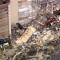 Angustia por desaparecidos tras colapso en Miami