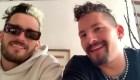 Mau y Ricky cuentan cómo será su gira con Piso 21