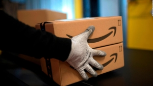 Amazon multa