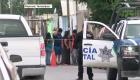 Dolor y miedo en Reynosa a una semana de la masacre
