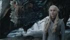 Las mejores series en HBO Max