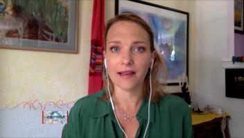 Activista prevé fallo progresista sobre cannabis en México