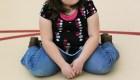 Se duplican casos de diabetes en niños durante pandemia