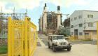 Apagones masivos de electricidad afectan a Puerto Rico
