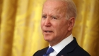 """Biden pidió revisión total de la política hacia Cuba por """"deterioro de situación de DD.HH."""""""