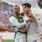 España podría sorprender a cualquiera en la Euro 2020