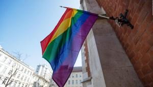 En estos países rige la pena de muerte para personas LGBTQ