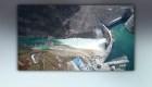 China abre la segunda mayor hidroeléctrica del mundo