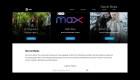 Tendencia: HBO Max llega a Latinoamérica