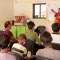 Abre primera escuela para personas transgénero en India