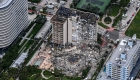 Abogado sobre colapso: La investigación puede durar años