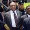 Abogado de Bill Cosby aplaude decisión de Corte Suprema