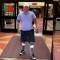 EE.UU. cancela deuda médica millonaria a puertorriqueño