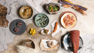 La reinvención de uno de los mejores restaurantes del mundo