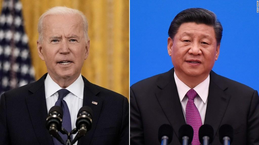 G7 China