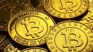ce este o platformă minieră bitcoin)