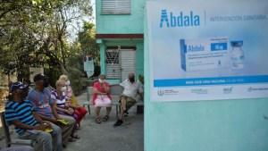 Cuba Abdala vacuna covid-19
