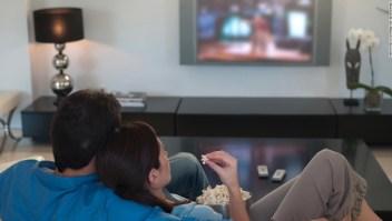 La competencia en televisión