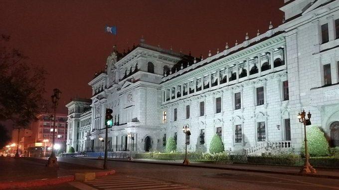 Fotos Usuarios Guatemala