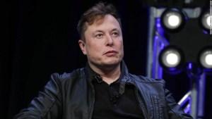 Elon Musk_Bitcoin