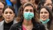 coronavirus mascaras file getty