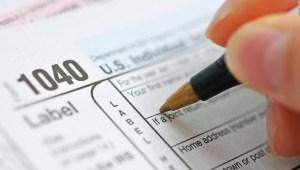 Un análisis revela que los súper ricos pagan menos impuestos