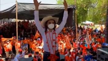 Marilú-Martínez-Núñez-candidata-guerrero-secuestrada.jpeg