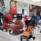 Accesorios para bebés en China