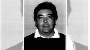 Jorge Juan Torres-Lopez