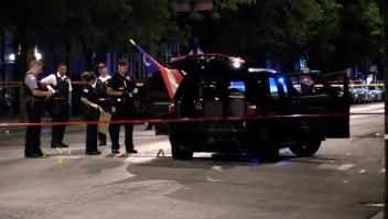 asesinato-pareja-hispana-desfile-orgullo-boricua-chicago.jpg
