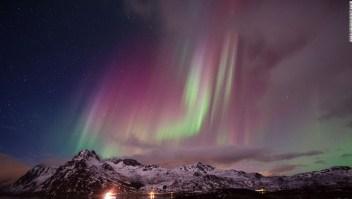 aurora-boreal-origen