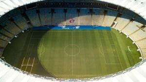 brasil-copa-américa.jpg