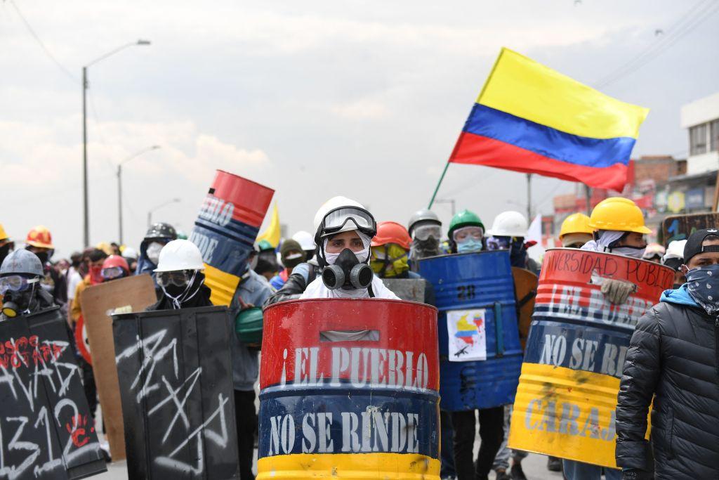 colombia-comité-del-paro-negociaciones.jpg