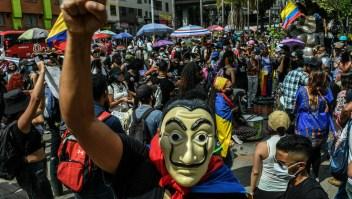 colombia-negociaciones.jpg
