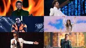 conciertos collage