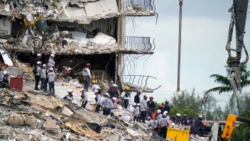 Edificio Miami reparaciones