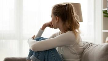 ¿Atrapado por tus propios pensamientos? Aquí hay 5 formas de liberarse