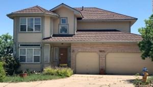 Casa vivienda Estados Unidos venta