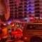 Colapso de edificio cerca de Miami: lo que los testigos dicen haber visto
