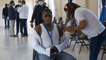 dominicana-tercera-dosis-refuerzo.jpg