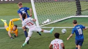 españa-eurocopa-croacia.jpg
