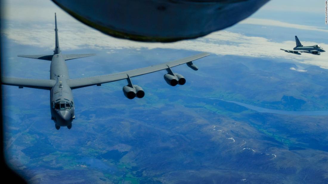 estados-unidos-otan-rusia-vuelos.jpeg