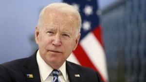 Gira de Joe Biden