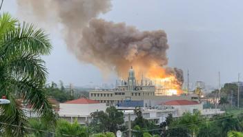 incendio-monacillos-puerto-rico